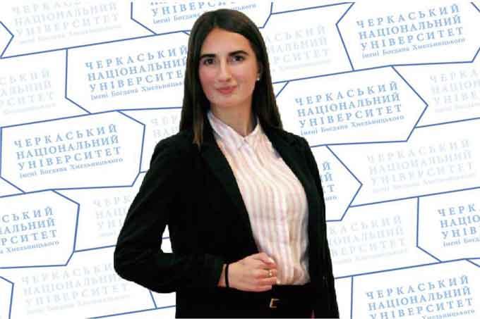 У ЧНУ оприлюднено результати виборів до Студради