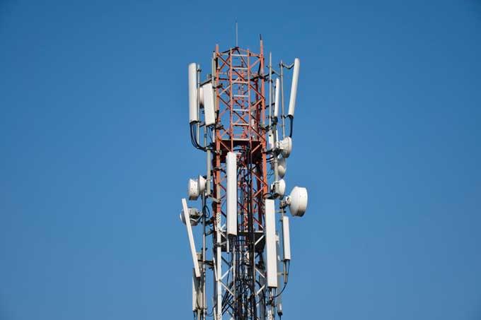 Представники найбільших операторів розповіли, коли в Україні з'явиться 4G
