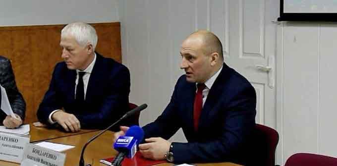Кінотеатр «Салют» має бути повернений у комунальну власність, – міський голова Черкас