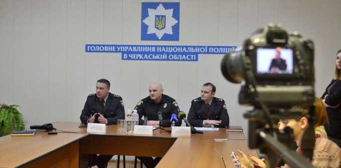 Подробиці вбивства черкаської таксистки поліціянти не розголошують, брат убитої має сумніви щодо вірності дій правоохоронців