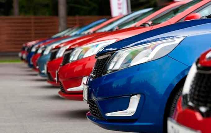 Индивидуально, надежно и доступно: программа «АвтоТак» расширила модельный ряд автомобилей