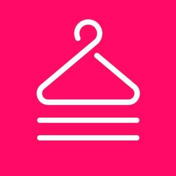 Мой Гардероб – онлайн-площадка, где можно быстро продать свои вещи и не бояться мошенников