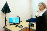У Білозірській ОТГ з'явилось «чудо-дерево» та пункт з видачі ІД-карток і закордонних паспортів