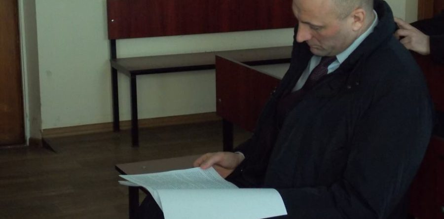 Міський голова Черкас закон не порушував: Соснівський суд відхилив звинувачення у корупції