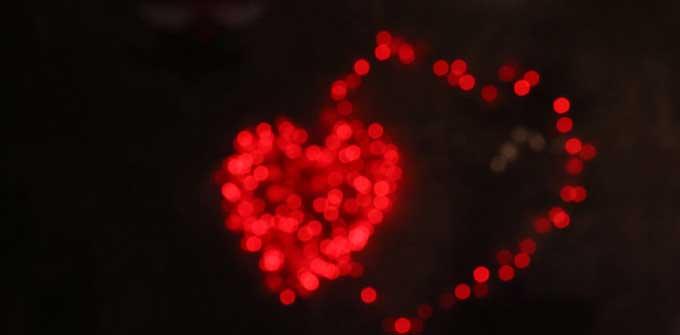 Черкаській молоді влаштували «Швидкі побачення» (відео)
