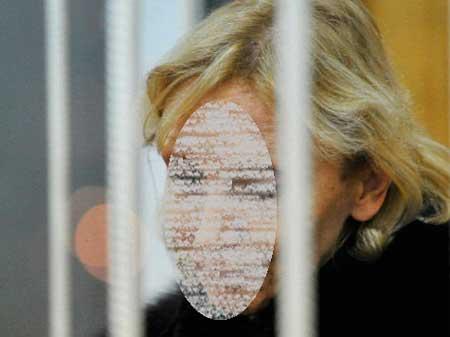 На Чорнобаївщині бухгалтер нанесла комунальному підприємству збитків на сотні тисяч гривень