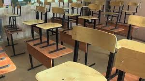 На Шполянщині призупинено навчальний процес