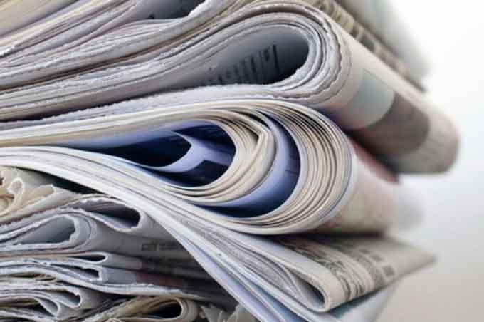 10 місяців на роздержавлення: у Черкаській області реформувались лише 24% видань