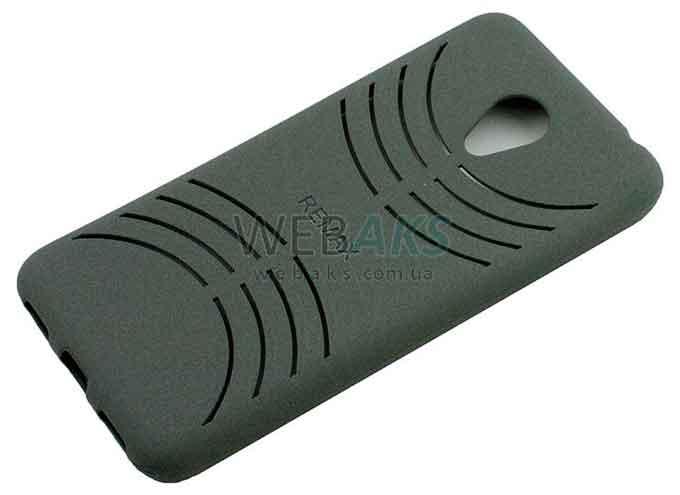 Чехлы для смартфона Meizu M6