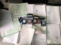 В Черкасах ліквідовано центр мінімізації митних платежів (фото)