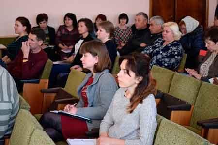 На Чигиринщині досі не створили жодної об'єднаної територіальної громади