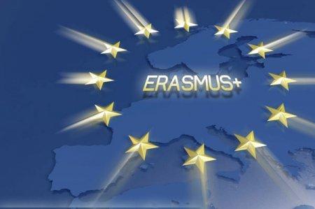 Черкаські студенти та викладачі знову поїдуть до Європи