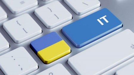 13 найбільших ІТ-компаній регіону водночас запропонує черкаській молоді десятки перспективних вакансій