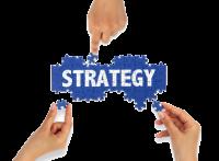 Шполянська ОТГ відтепер – із детальною Стратегією розвитку