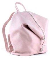 Модные женские сумки: 6 популярных форм