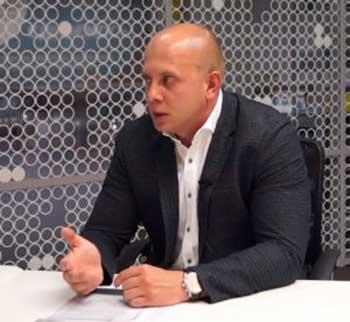 Депутат городищенської райради від БПП «забув» задекларувати квартиру?