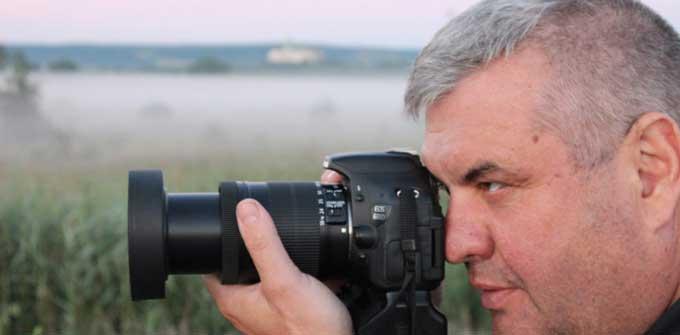 Валерій Воротник: Владу в місті незабаром повернуть собі представники злочинного угрупування «Торпеди»