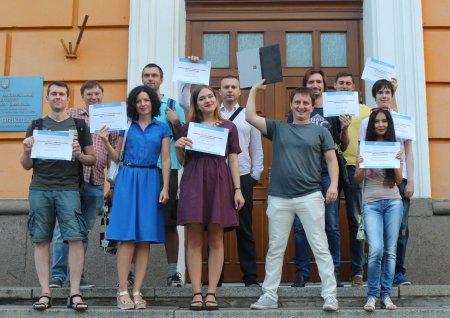 BrainBasket запускає безкоштовний курс з web-розробки для вчителів інформатики в Черкасах
