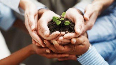 На Черкащині громади з 4 областей  навчатимуться розвитку підприємництва на селі