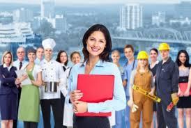 Оголошено найбільш запитувані та високооплачувані професії на Черкащині