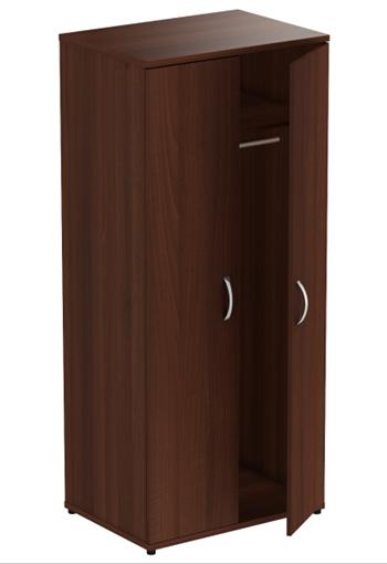 Лучшая корпусная мебель для офиса в каталоге магазина Маркет мебели
