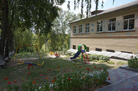 Шполянська ОТГ – громада успіху, де скоро з'явиться навіть своя «Шпола-Арена»