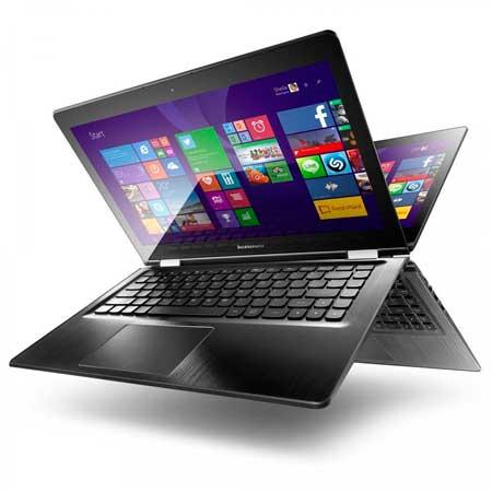 Как выбрать девайс: линейки ноутбуков Lenovo