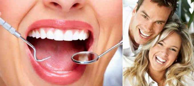 Зубний міст – легкий спосіб зробити свою посмішку краще