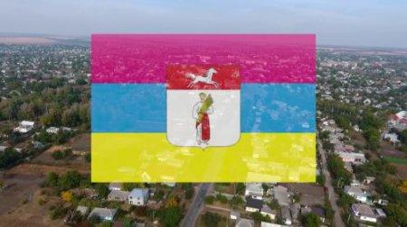 Шполянська громада збагатилася селами Капустине та Лебедин