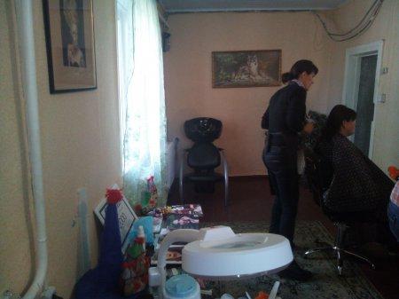 Степанецька ОТГ – громада успіху: тут навіть у маленькому селі відкрили салон краси