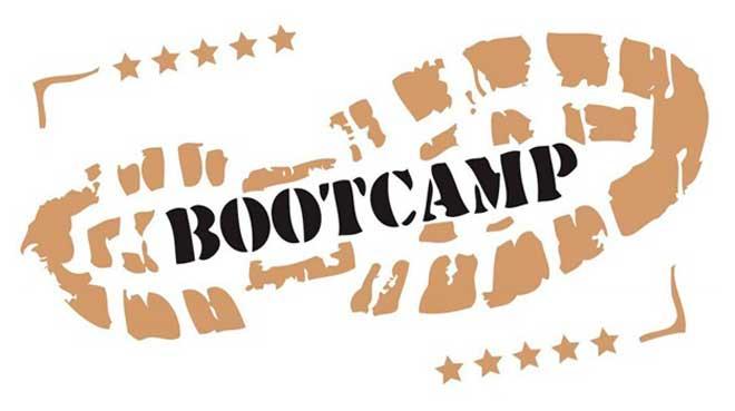 Bootcamp – прорывная методика подготовки программистов от GoIT