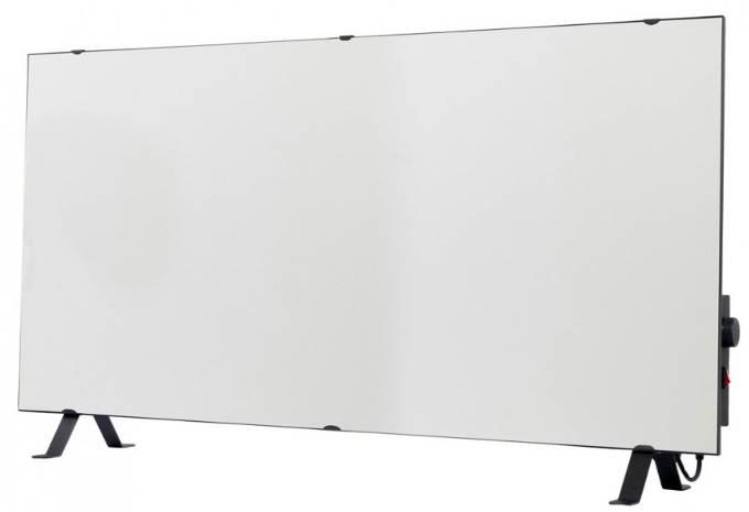 Обогревательные панели в интернет-магазине КТУ