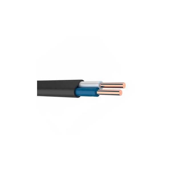 Які кабелі можна купити в інтернет-магазині МайстерКабель