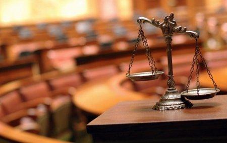 Нардеп оскаржує у суді новостворену громаду на Черкащині