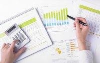 Черкаський ЦРМС зробив вибірку в розрізі ОТГ Черкаської області в частині рейтингу успішності фінансових показників