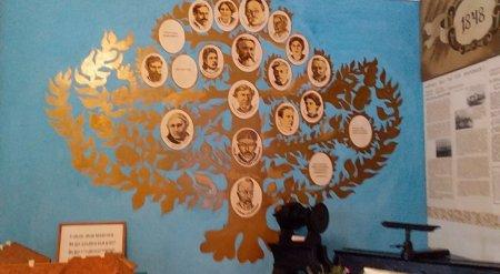 Мліївська ОТГ: яблунева столиця України з версальськими полями, де розвивають мистецтва і краудфандинг