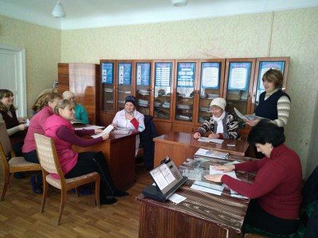 Унікальний проект «Долучайся» планують впровадити у Карашинській громаді