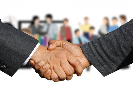 Новоутворені об'єднані громади Черкаської області вже працюють над налагодженням міжмуніципального співробітництва