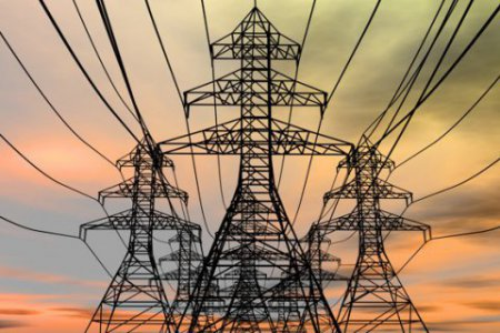 Рада підприємців хоче попередити енергетичний колапс на Черкащині