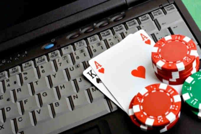 Горячие и холодные автоматы в онлайн казино
