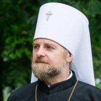 Митрополит Іоан: «Людина була задумана не як споживач цього світу, а як співтворець Бога»