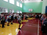 У Соколівській громаді для дітей відкриють шахматний клуб