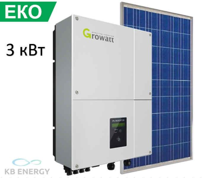 Солнечные электростанции: почему их устанавливают владельцы частных домов?