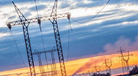 Чим обернеться запуск із 1 липня нового ринку електроенергії?