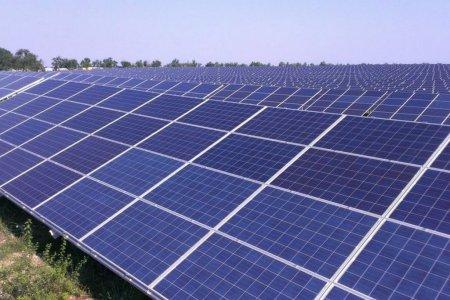 У Єрківській ОТГ може з'явитись відразу два «сонячних» поля