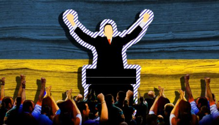 Регіональна рада підприємців Черкащини радить Президенту, як обирати голів ОДА
