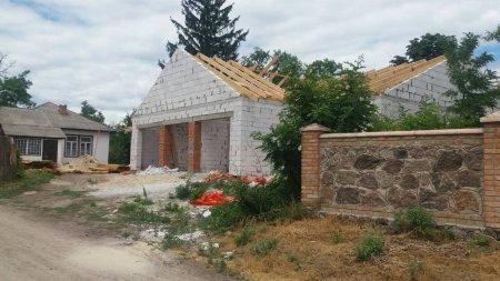 Робота мрії: жити в екологічно чистому куточку Черкащини і мати службовий автомобіль