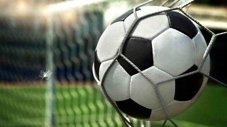 Бужанська ОТГ активно розвиває спорт – і не тільки