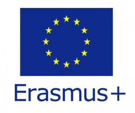 Черкаські студенти і викладачі знову стажуватимуться у європейських вишах