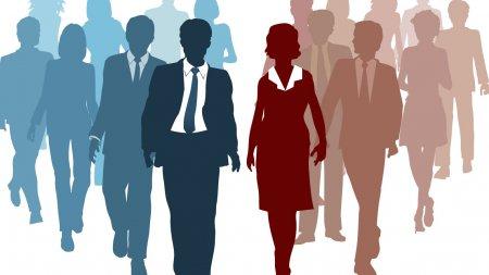 Оголошено п'ятий Гендерний форум для регіональних медіа